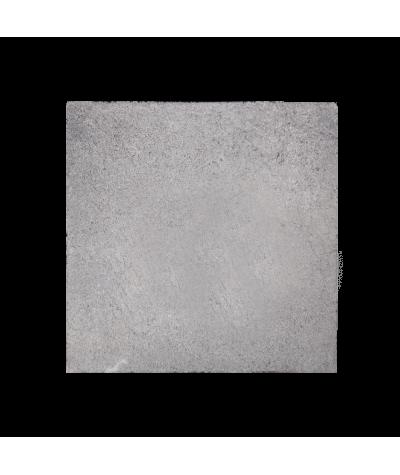 Штучний камінь «Basalo» 600мм