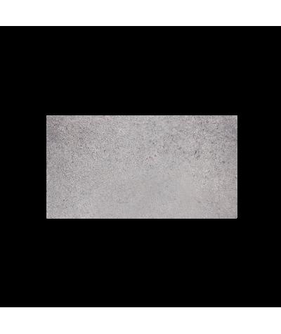 Штучний камінь «Basalo» 300мм